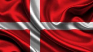 Car Hire Denmark