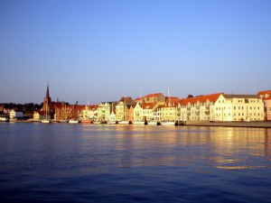 Car Hire Sonderborg