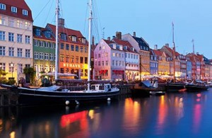 Car Hire Torshavn