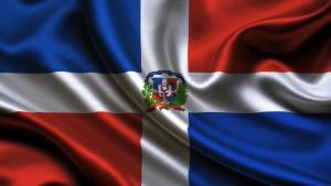 Car Hire Dominican Republic