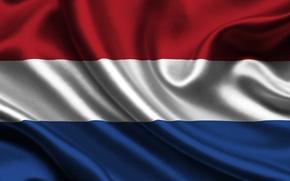 Car Hire Holland