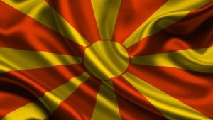 Car Hire Macedonia