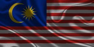 Car Hire Malaysia