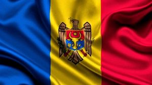 Car Hire Moldova