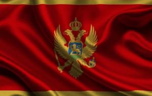 Car Hire Montenegro