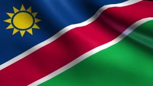Car Hire Namibia
