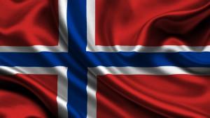 Car Hire Norway
