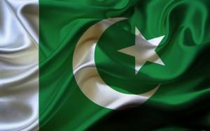 Car Hire Pakistan