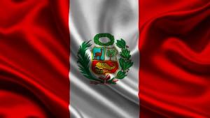 Car Hire Peru