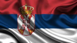 Car Hire Serbia