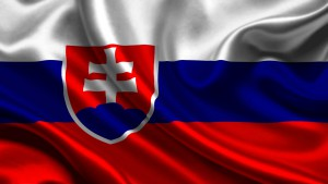Car Hire Slovakia