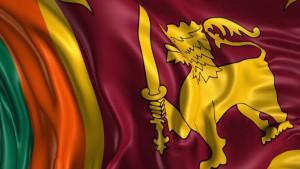 Car Hire Sri Lanka
