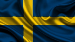 Car Hire Sweden