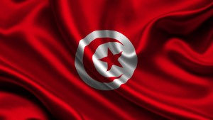 Car Hire Tunisia
