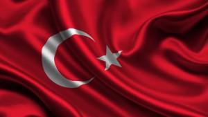 Car Hire Turkey