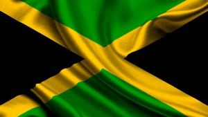 Car Hire Jamaica