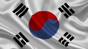 Car Hire South Korea