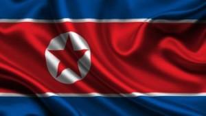 Car Hire North Korea