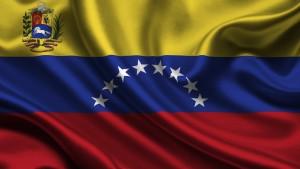 Car Hire Venezuela