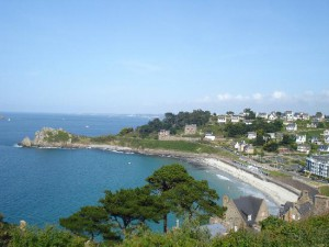 Car Hire Lannion