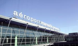 Car Hire Marseille Airport