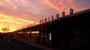 Car Hire Bergerac Airport