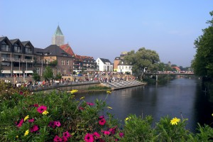 Car Hire Rheine