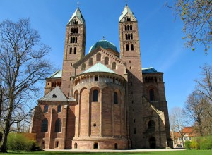 Car Hire Speyer