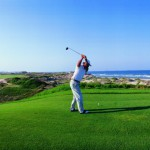 10 Top Golf Courses Costa Blanca