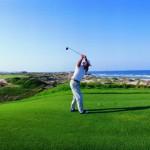10 Top Golf Courses Costa Blanca