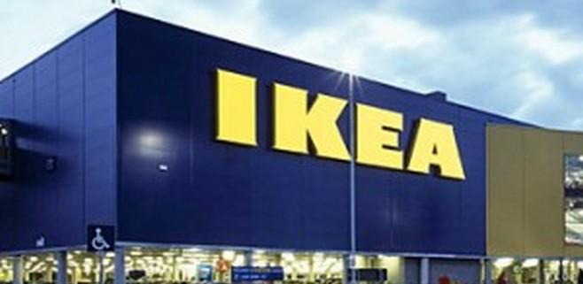 Ikea Gran Canaria