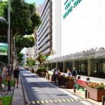 11 Top Shopping Centers Gran Canaria