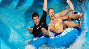 Top Water Parks Costa del Sol