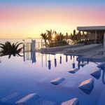 11 Best Hotels in Gran Canaria