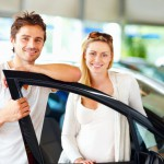 11 Cheap Car Hire Tips Alicante Airport