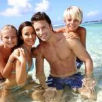 15 Top Beaches Gran Canaria