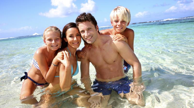 Best Beaches Las Palmas de Gran Canaria
