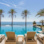 13 Best Hotels in Costa del Sol