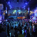 4 Top Clubs and Bars in Las Palmas de Gran Canaria