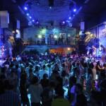 4 Top Clubs and Bars in Las Palmas de Gran Canaria