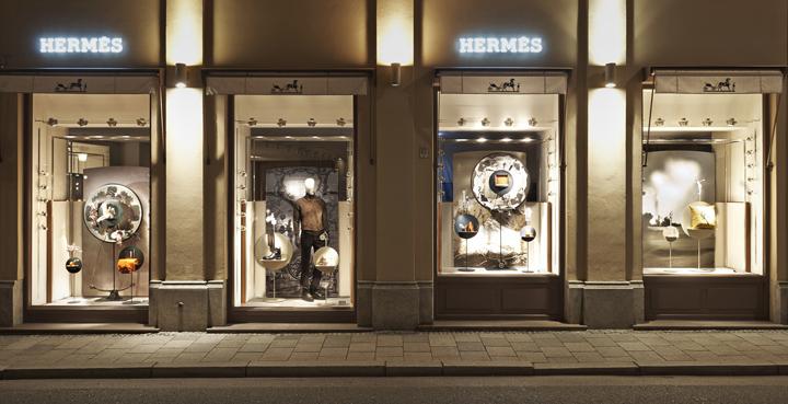 Shop Hermes Puerto Banus