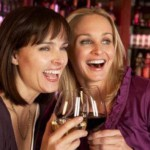 8 best wines you can purchase in Spanish Supermarkets