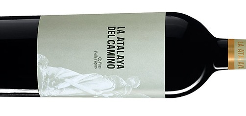 11 Unbeatable Spanish Wines for less then 10 €