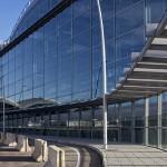 Alicante Airport El Altet