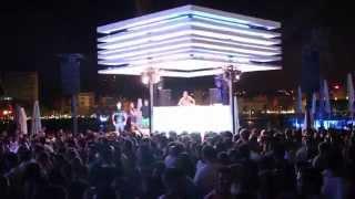 Z Klub in Alicante