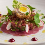 165 Michelin Star Restaurants and Pubs Great Britain and Ireland 2016