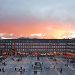 10 Top attractions and things to do in Madrid