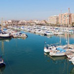 Attractions and things to do in Torrevieja