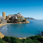 21 Top Beaches in Alicante