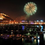 Fiestas – Celebrations and festivals in Valencia